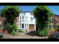 2 bedroom flat in Mowbray Road, London, NW6 (2 bed)