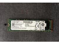 LITE-ON / Dell 256GB NVMe M.2 SSD (CX2-8B256-Q11)