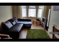 1 bedroom flat in High Street, Bristol, BS11 (1 bed)