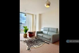2 bedroom flat in Whitworth, Manchester, M3 (2 bed) (#1170246)