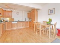 GORGEOUS 3 BEDROOM FLAT MINUTES AWAY FROM KENTISH TOWN STATION