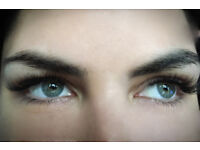 : YOUR EYELASH EXTENSIONS SPECIALIST- W8 High Street Kensington