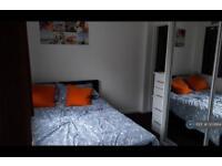 1 bedroom in Sherringham Avenue, Feltham, TW13 (1 bed)