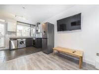 5 bedroom flat in Cortis Road, Putney heath, SW1
