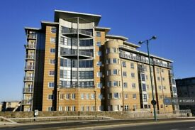 2 bedroom flat in Bannermill Place, Aberdeen, AB24 (2 bed) (#1134654)