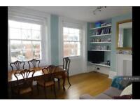 1 bedroom flat in Bedford Road, London, SW4 (1 bed)