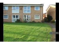 1 bedroom flat in Flaxhayes, Bridport, DT6 (1 bed)