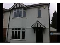 1 bedroom in Cheltenham Road, Gloucester, GL2