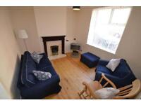 3 bedroom house in Theodora Street, Adamsdown, Cardiff