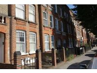 AVAILABLE NOW!! Modern 3 double bedroom with garden flat available on Queenstown Road, Battersea SW8
