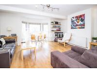 1 bedroom flat in Lighthouse Apartments, Commercial Road, Aldgate East