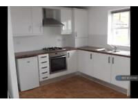2 bedroom flat in Cape Court, Derby, DE24 (2 bed)