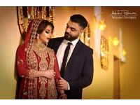 ASIAN WEDDING PHOTOGRAPHY AND CINEMATOGRAPHY SERVICES