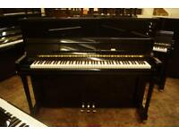 New upright piano Pearl River EU-122 with uk delivery available