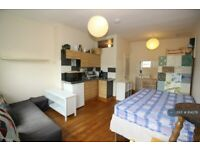 Studio flat in Stoke Newington High Street, London, N16 (#814276)