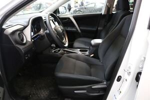 2016 Toyota RAV4 LE HEATED SEATS & BACKUP CAMERA London Ontario image 20