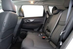 2014 Nissan Rogue SL AWD, PREMIUM, CUIR, TOIT PANO, BLUTOOTH West Island Greater Montréal image 19