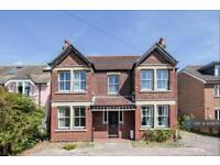 5 bedroom house in Osler Road, Headington, Oxford, OX3 (5 bed)