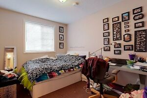 ALMOST SOLD OUT @ 336 SPRUCE Kitchener / Waterloo Kitchener Area image 6