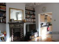 2 bedroom flat in Maud Road, London, E13 (2 bed) (#1101248)