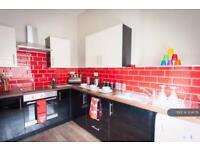 3 bedroom flat in Fairfield, Liverpool, L6 (3 bed)