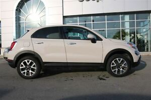 2016 Fiat 500X Trekking *ALL WHEEL DRIVE* London Ontario image 10