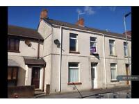 3 bedroom house in Swansea Road, Llanelli, SA15 (3 bed)