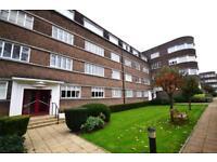 2 bedroom flat in Belvedere Court, Lyttelton Road, East Finchley, N2