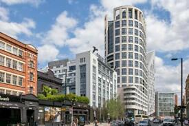 Private & Shared Offices in SHOREDITCH to let on Flexible rental terms | 2 - 74 people