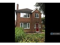 3 bedroom house in Wilford Lane, Nottingham, NG11 (3 bed)