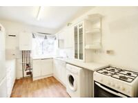 *** 3/4 BED HOUSE IN SEVEN SISTERS, N15 - PERFECT FOR A FAMILY OR SHARERS - £1850 PCM!! ***