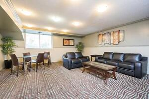 Huge Renovated Two Bedroom Apartment in North London for March London Ontario image 11