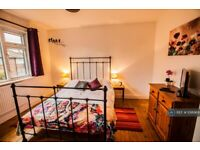 2 Bedroom Flats And Houses To Rent In Richmond London Gumtree