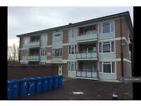2 bedroom flat in Hale Road, Widnes, WA8 (2 bed)