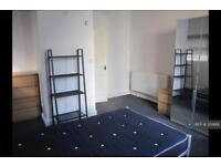 1 bedroom in Parkers Road, Sheffield, S10