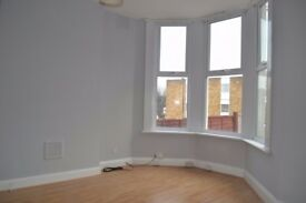 5 Bedroom House To Rent In Lewisham £2700PCM