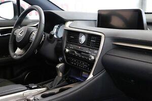 2016 Lexus RX 350 DEMO $2000 CASH INCENTIVE London Ontario image 14