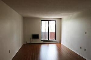 Chatham 1 Bedroom Apartment for Rent: Balcony, Spacious Closets