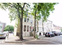 Large 2 bed apartment on a quiet street in the heart Shepherd's Bush, Lakeside Road, W14