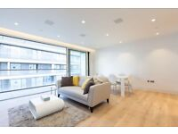 # Amazing brand new 3 bed 3 bath designer furnished luxury apartment available now!!