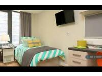1 bedroom flat in Sovereign House, Sheffield, S1 (1 bed)