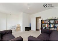 Beautiful 3 Bed in Shacklewell Lane, Dalston