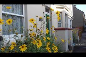 4 bedroom house in Longley Road, Rochester, ME1 (4 bed)