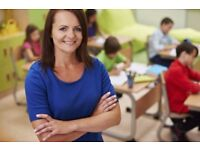 Science tutor - Chemistry tutor - Physics tutor - Biology tutor - ages 5- 18, GCSE, A Level