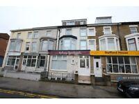 1 bedroom flat in Woodfield Road, Blackpool, FY1 (1 bed) (#1058769)