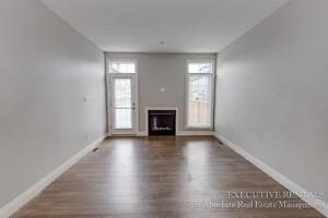 Townhouse in North London - $2200 London Ontario image 17