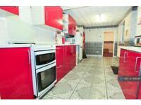 4 bedroom house in Taverners Road, Peterborough, PE1 (4 bed)
