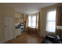 1 bedroom flat in Wightman Road, Haringey