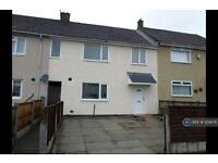 3 bedroom house in Hawkshead Drive, Middleton, M24 (3 bed)
