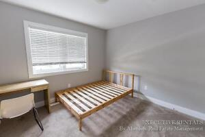Townhouse in North London - $2200 London Ontario image 12